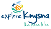 Explore Knysna
