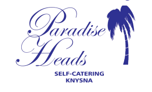 Paradise Heads Self-Catering