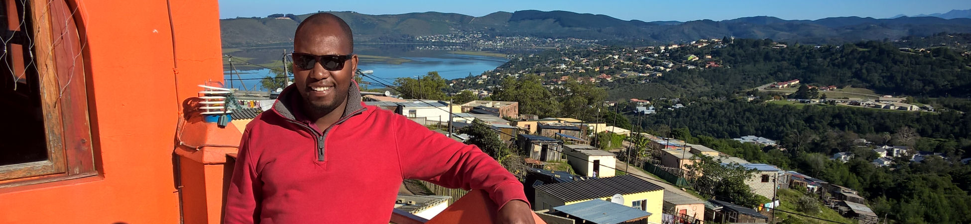 Explore Knysna - Activities in Knysna