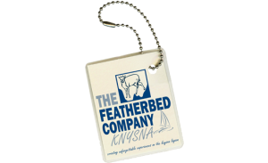 The Featherbed Company