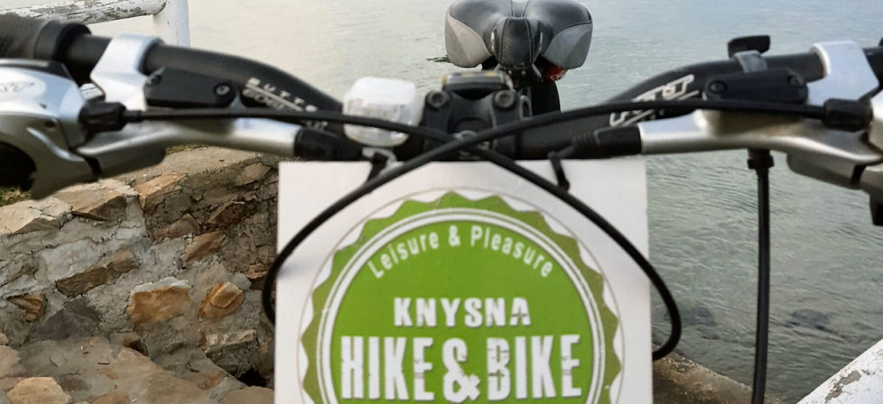 hikeandbike_slider3