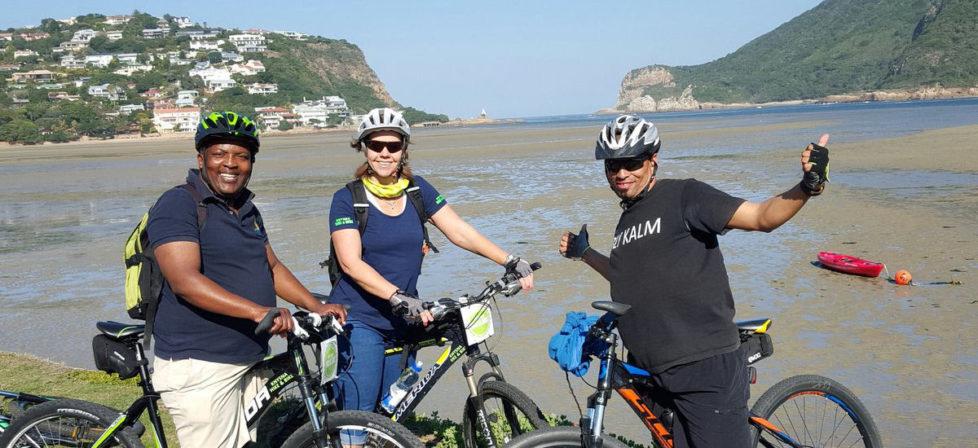 hikeandbike_slider4