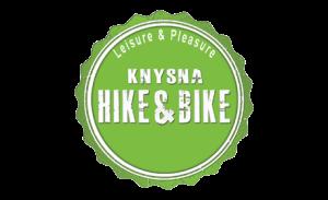 Knysna Hike and Bike