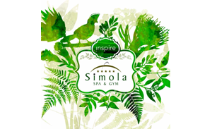 Simola Spa & Gym
