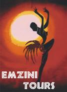 Emzini Tours