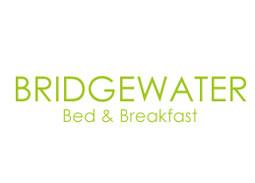 Bridgewater Bed and Breakfast