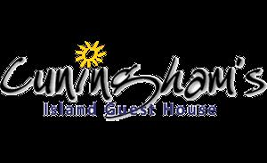 Cuninghams Island Guest House