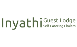Inyathi Guest Lodge