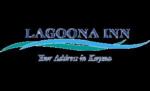 Lagoona Inn
