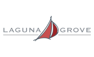 Laguna Grove