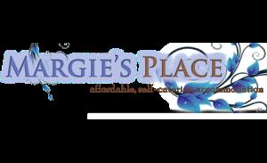 Margie's Place