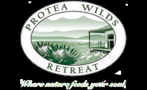 Protea Wilds Retreat