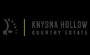 Knysna Hollow
