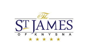 St. James of Knysna