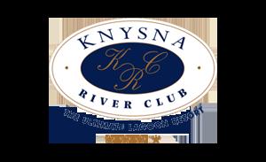 Knysna River Club