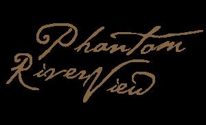 Phantom River View