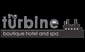 The Turbine Boutique Hotel & Spa