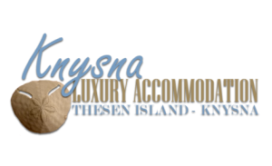 Knysna Luxury Accommodation