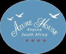 Azure House