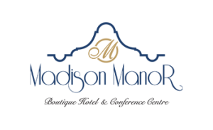 Madison Manor Boutique Hotel & Conference Centre