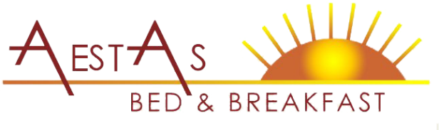 AestAs Bed & Breakfast