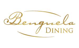 Benguela Brasserie and Restaurant
