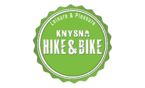 Knysna Hike and Bike