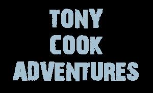 Tony Cook Adventures