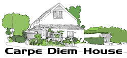 Carpe Diem House