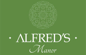 Alfred's Manor Guest House