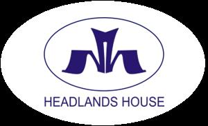 Headlands House