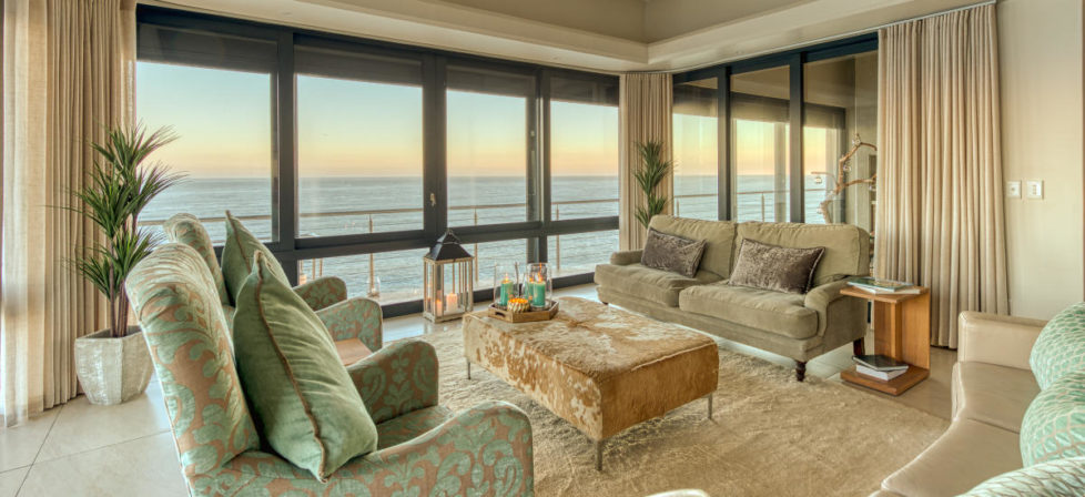 Knysna Luxury Accommodation, Knysna Heads