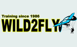 Wild2Fly