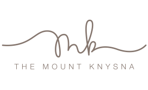 The Mount Knysna Boutique Hotel & 2Stories Restaurant