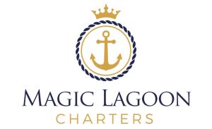 Magic Lagoon Charters