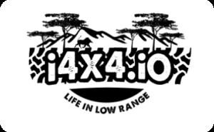 i4x4.io